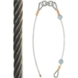 Cable & Cable Assemblies