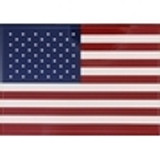 Flag Decal Stickers