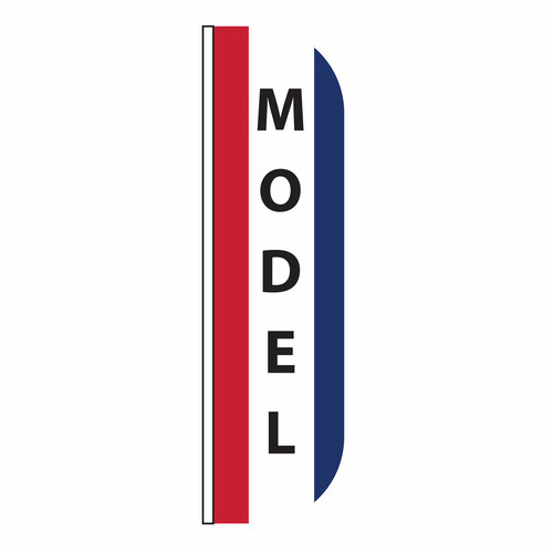 Model Message Flutter Flag