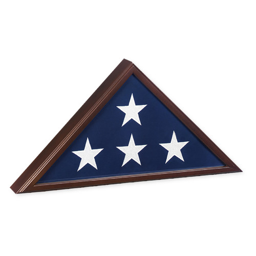 Liberty Flag Case - for 5' x 9.5' Flag