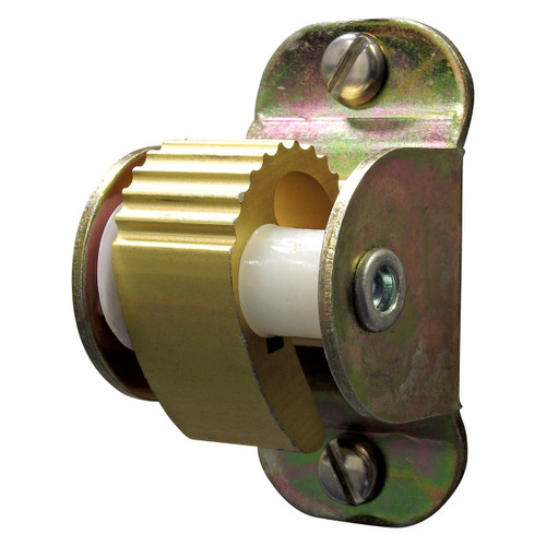 Unmounted Cam Action Cleat