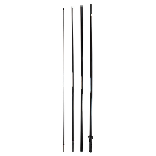Feather Flag Carbon Fiberglass Pole - 16ft