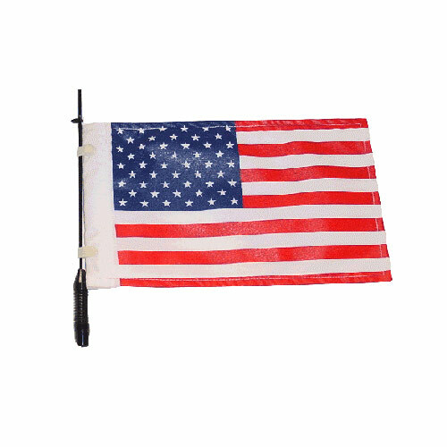 Antenna Flag Kit