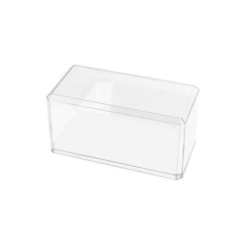 1:24  Scale Model Standard Display Case