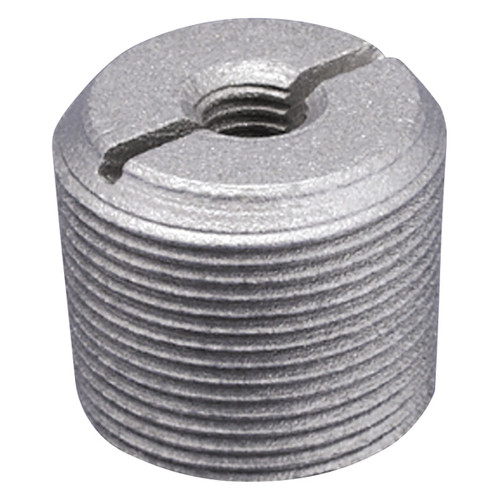 "Threaded Top Plug - 1/2""-13NC"