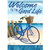 Carson Summer Banner Flag - Blue By You