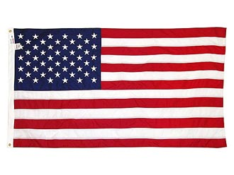 American Nylon Flags