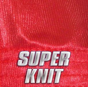 Super Knit