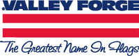 Valley Forge Flag Company