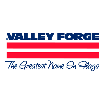 Valley Forge Flags