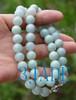 A Grade Jadeite Jade Beads Necklace