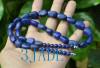 Lapis Lazuli Beads necklace