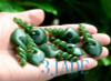 green jade quad twist