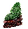 Green Jade Bok Choy