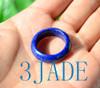 Lapis Lazuli Ring size 8