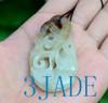 jade shrimp