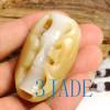 jade Carving,