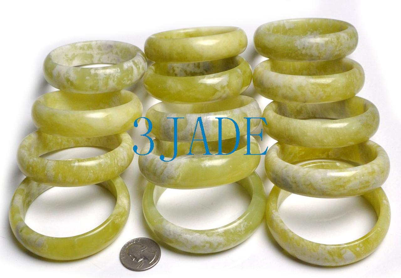 59mm jade bangle