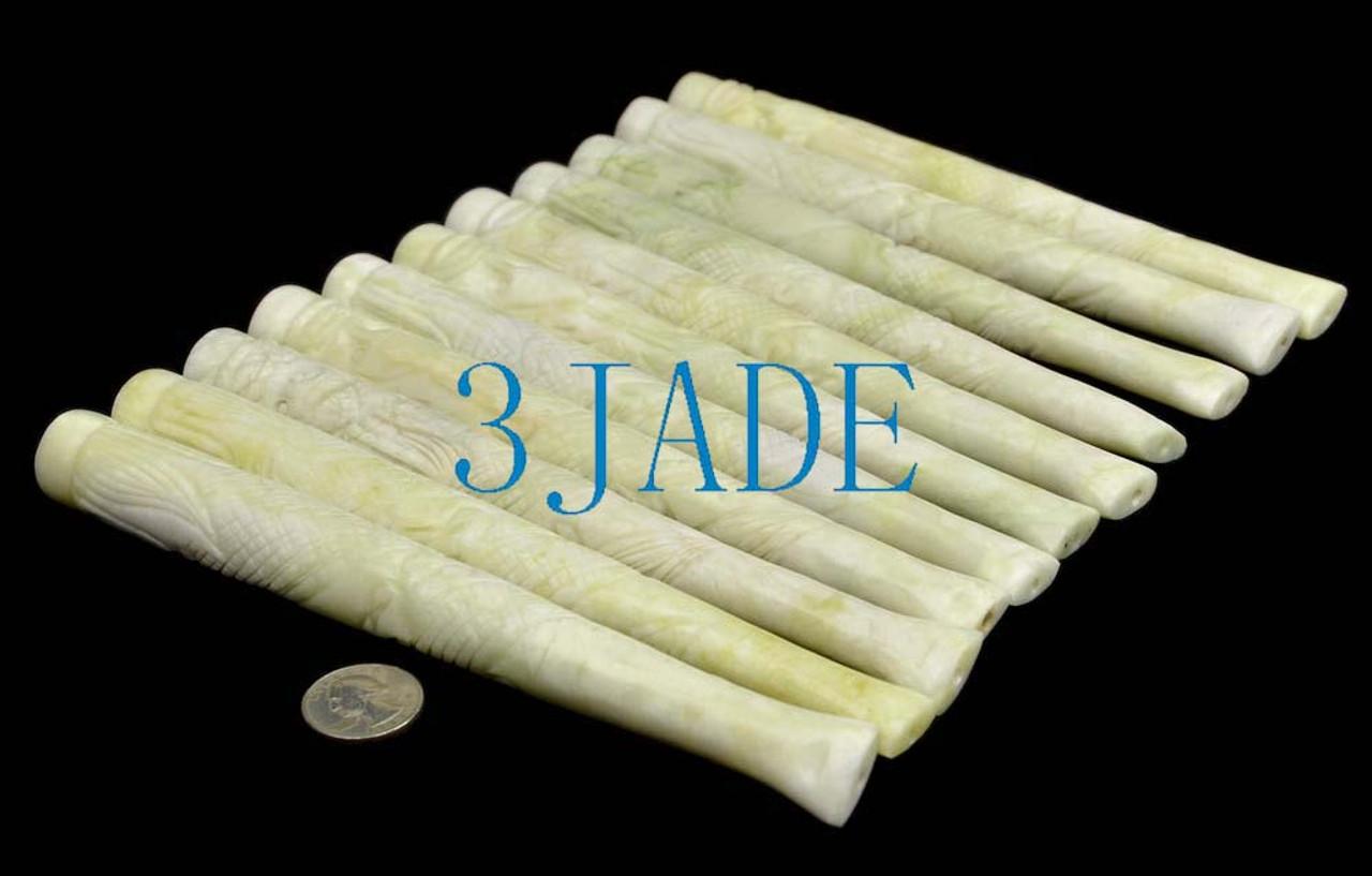 holder for cigarette
