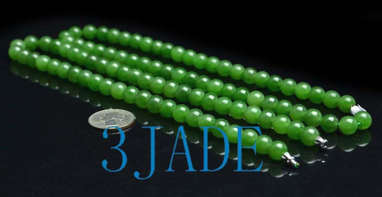 fine jade