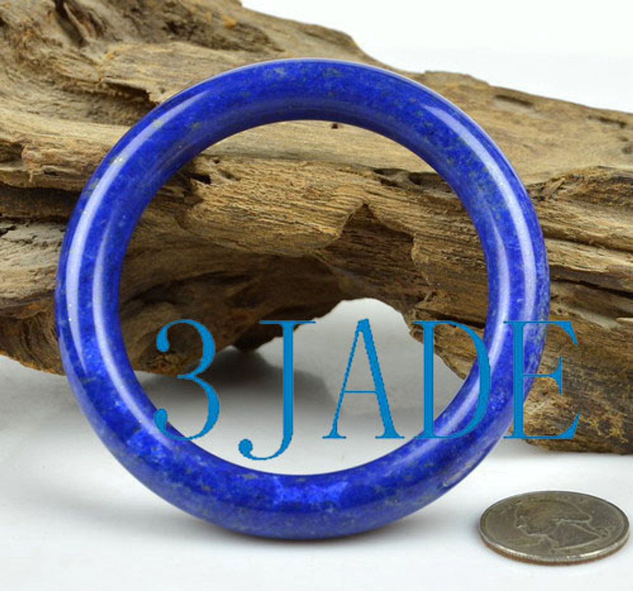 59.5mm bangle