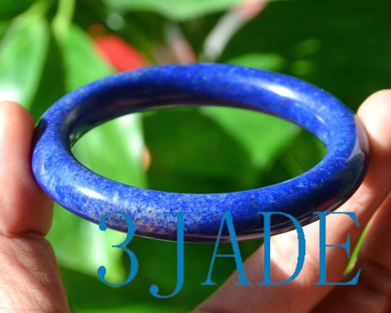 gift bangle