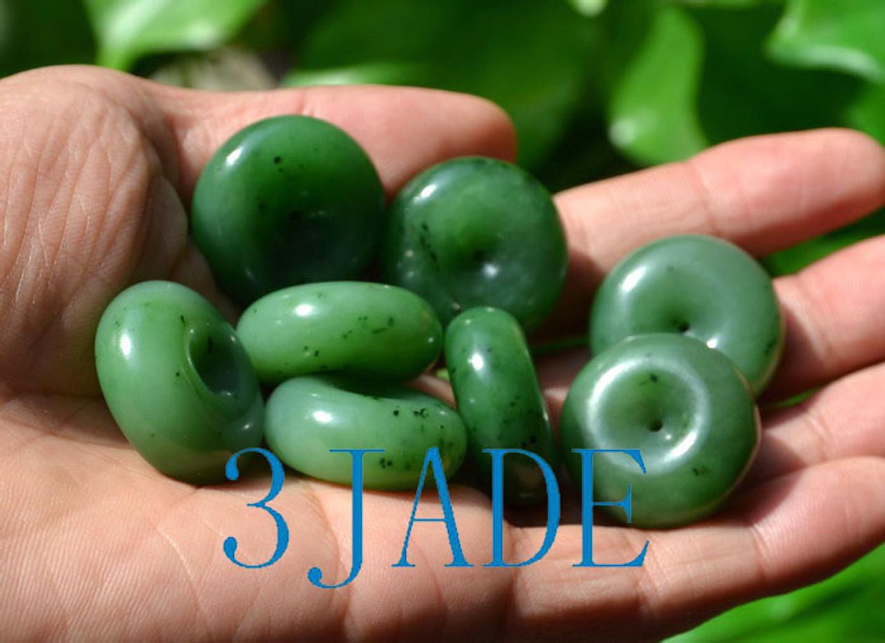 donut bead