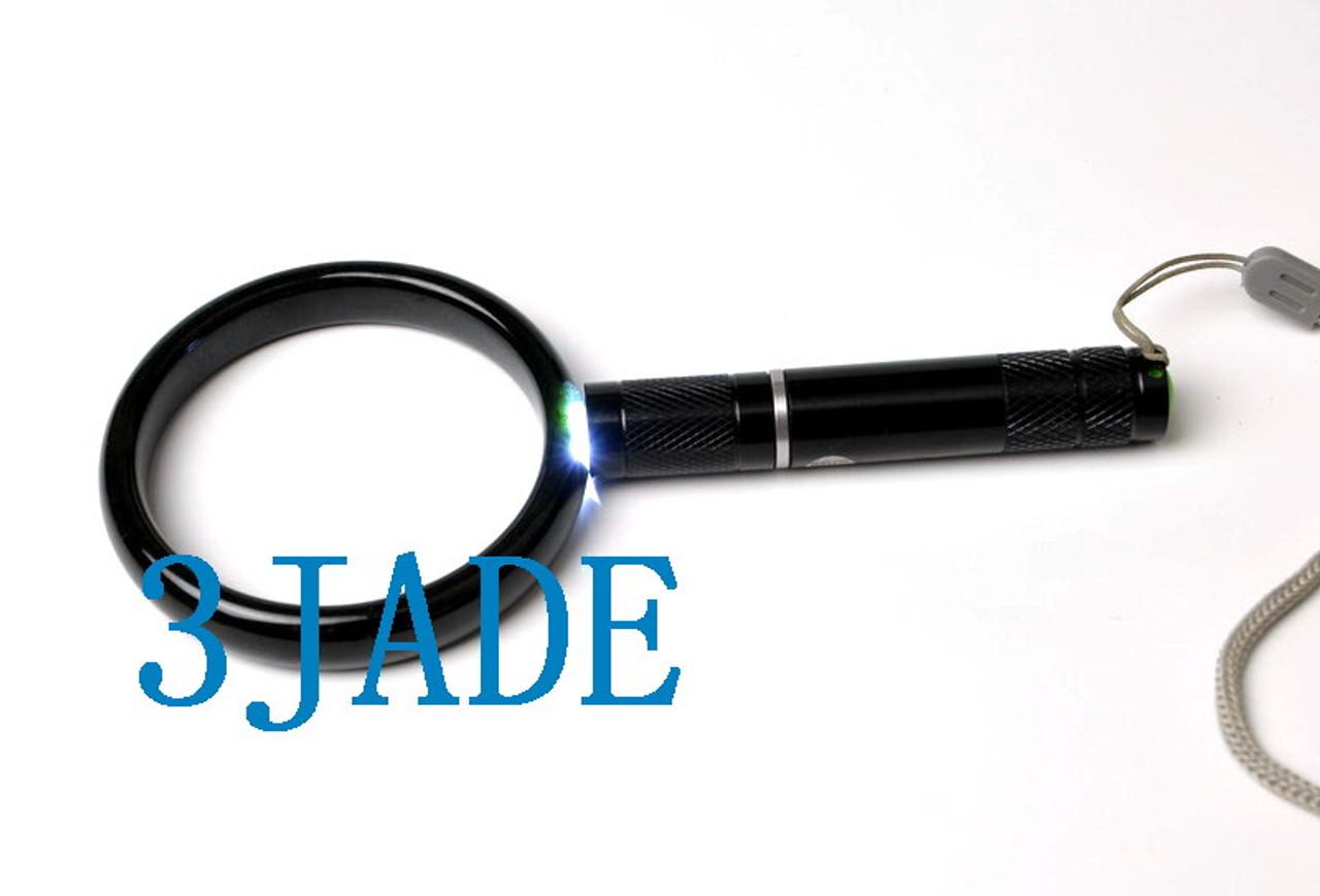 cowell black jade