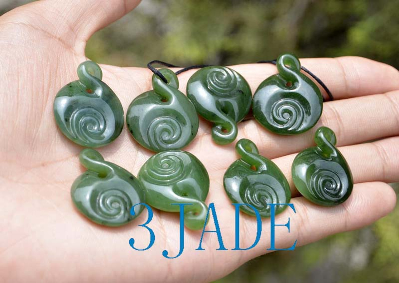 jade twist wholesale