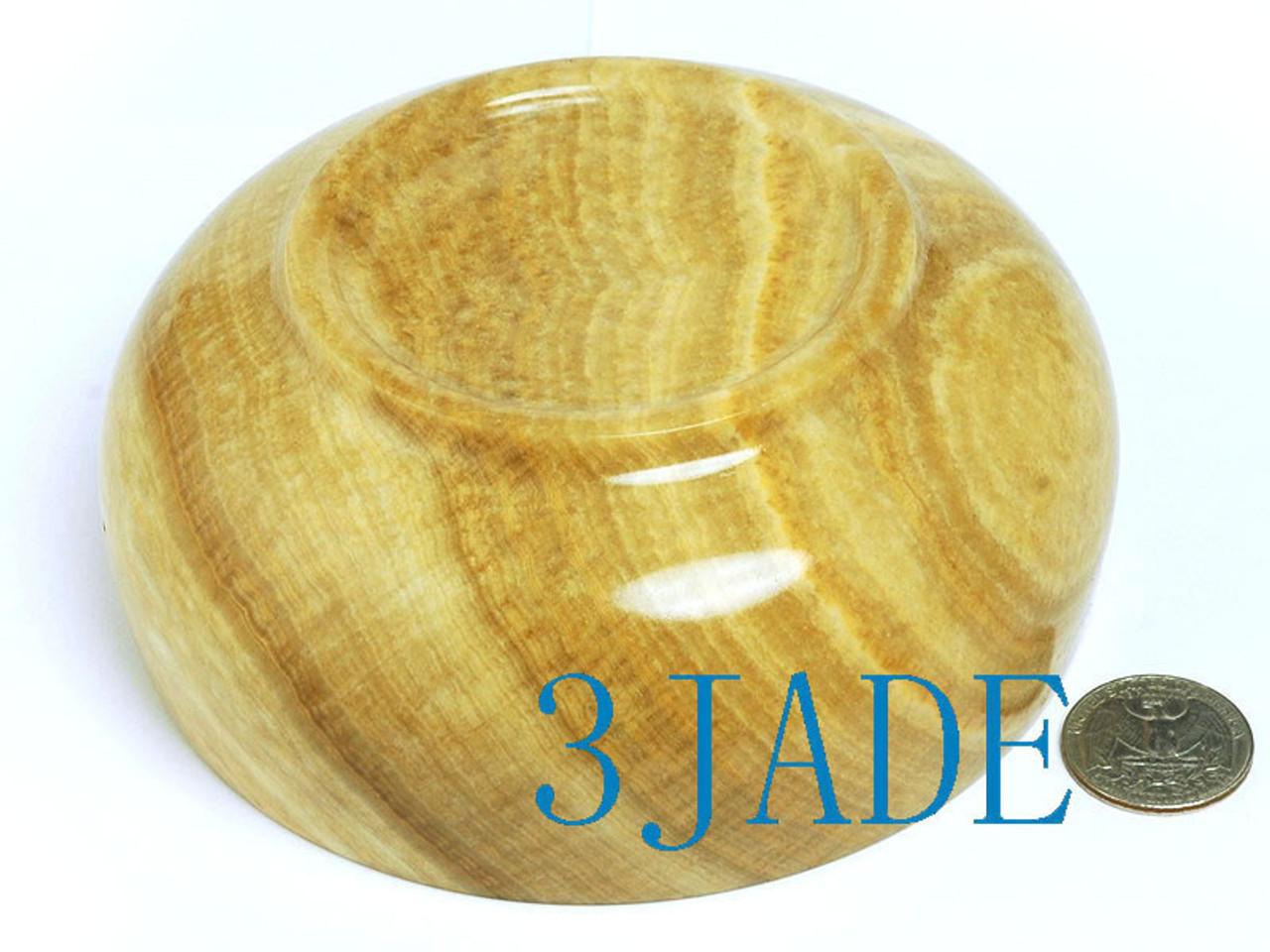 grainstone vessel