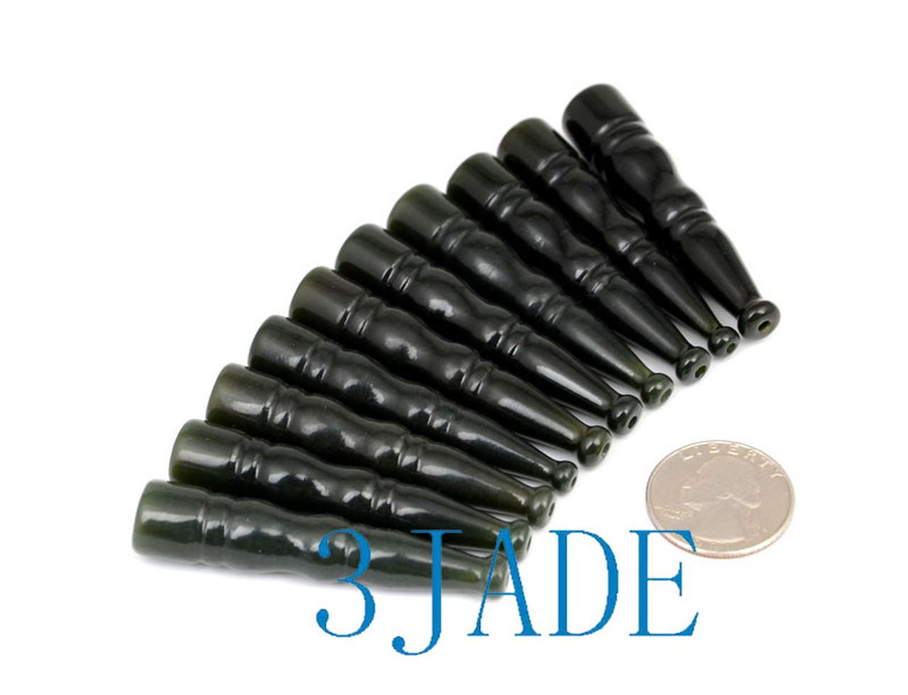 jade cigarette holder wholesale