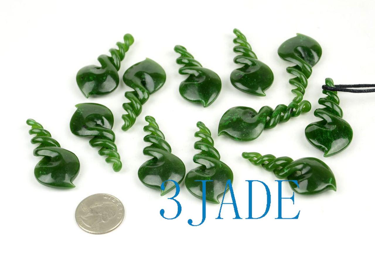 jade quad twist wholesale