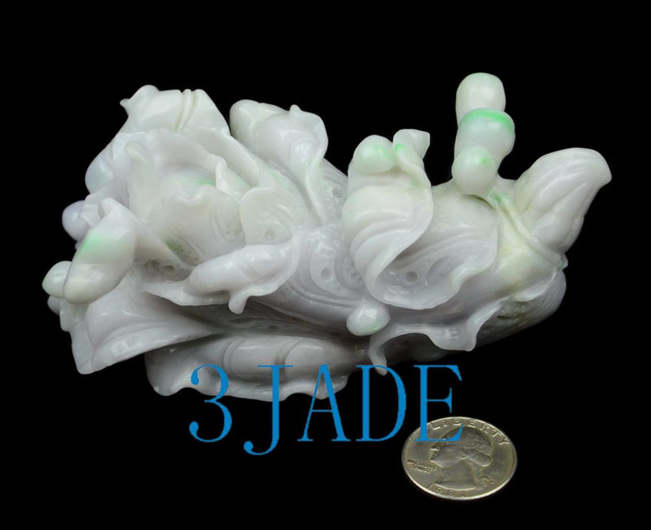 Jade Baicai