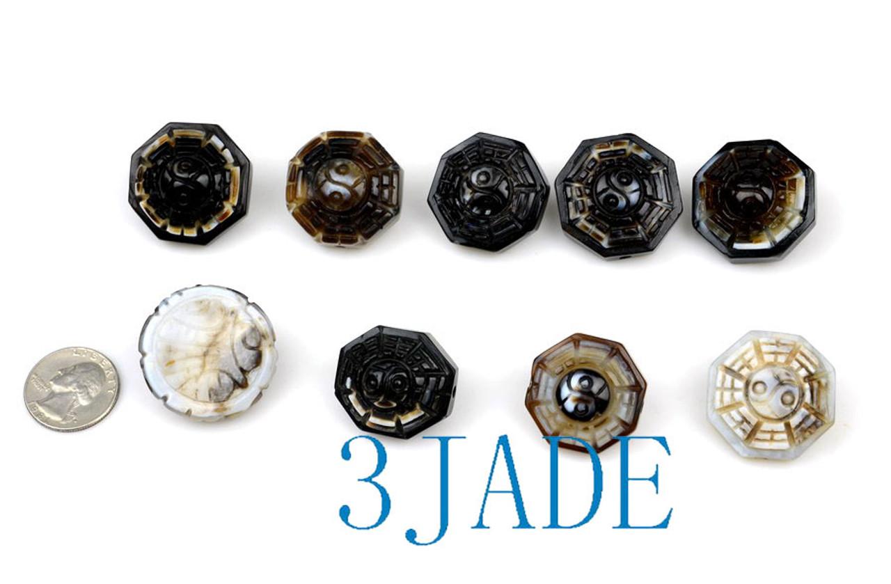 DZI Beads wholesale