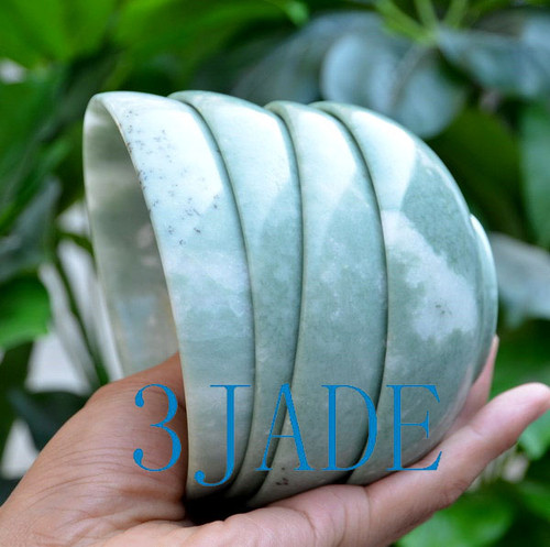 green marble bowl