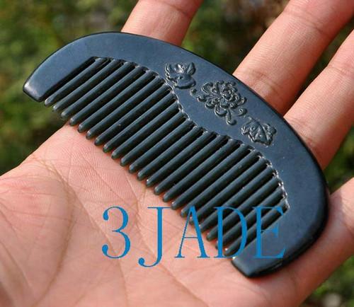 jade comb