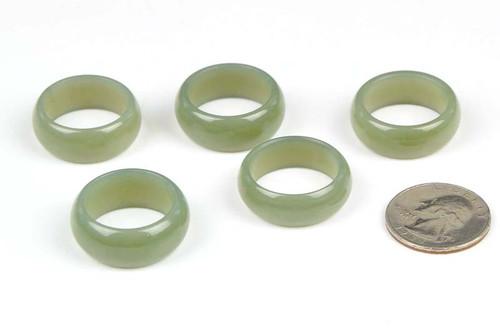 jade ring size 10