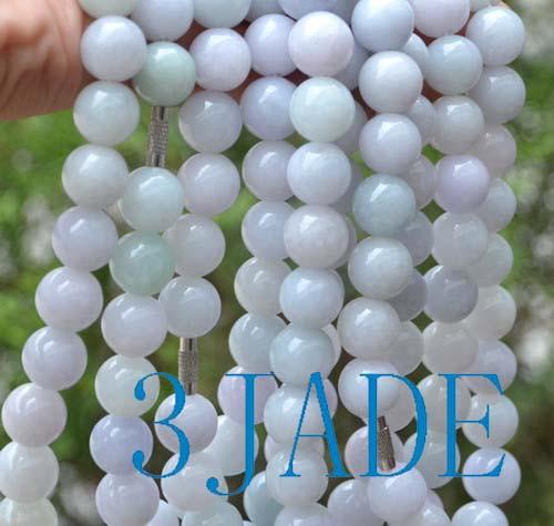 A Grade Jadeite Jade
