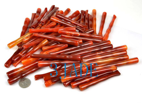 cigarette holder wholesale