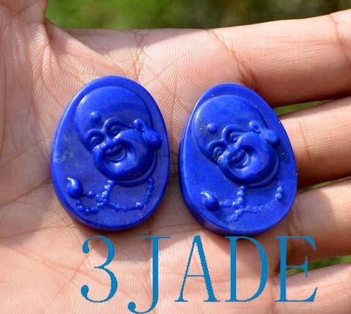 lapis lazuli Bodha