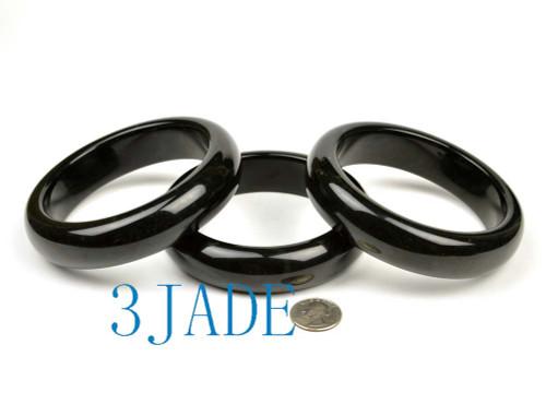 Jade Arm Bracelet