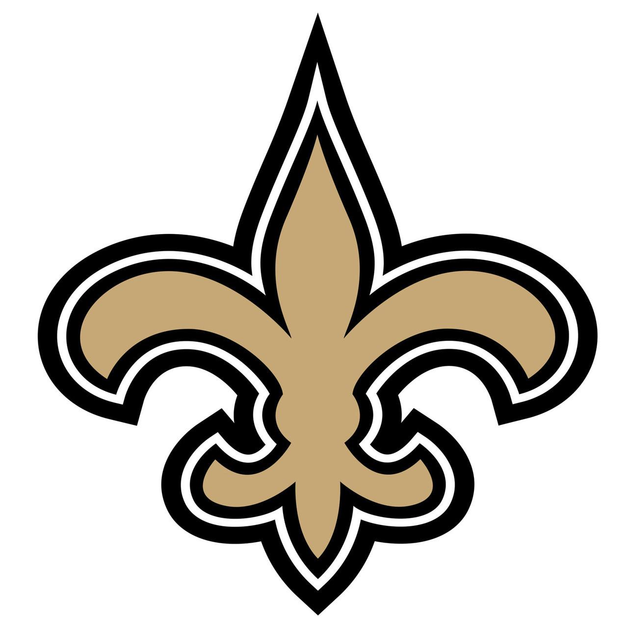 Team Golf NFL New Orleans Saints - Golfio