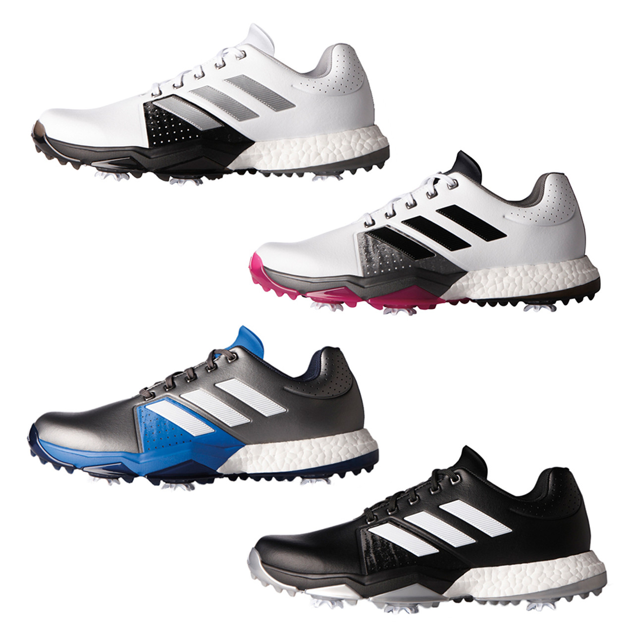adidas adipower boost 3