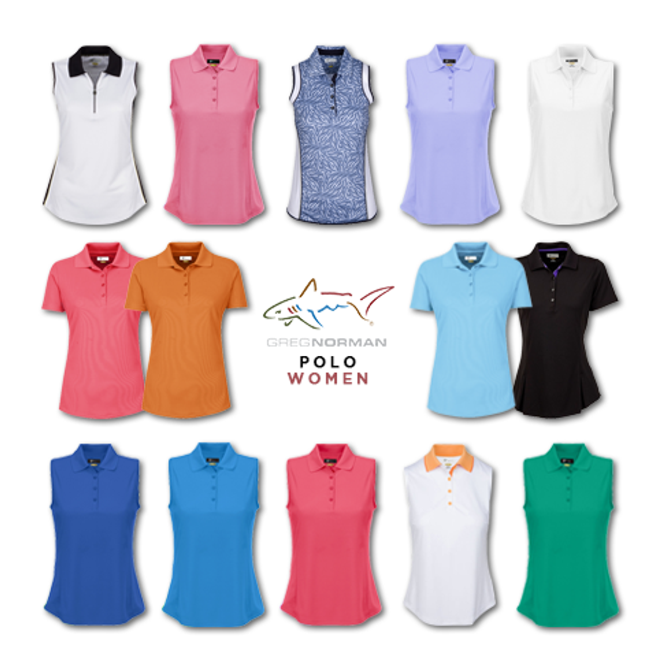 Women's Clearance Products.