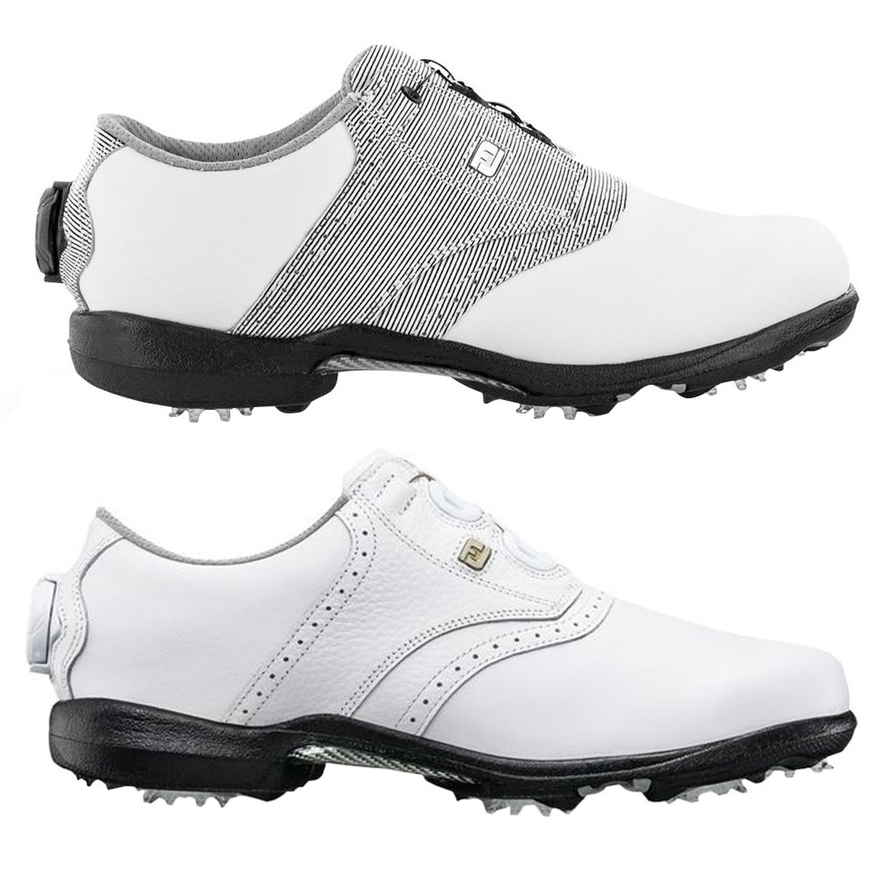 footjoy boa ladies golf sko order f4b12