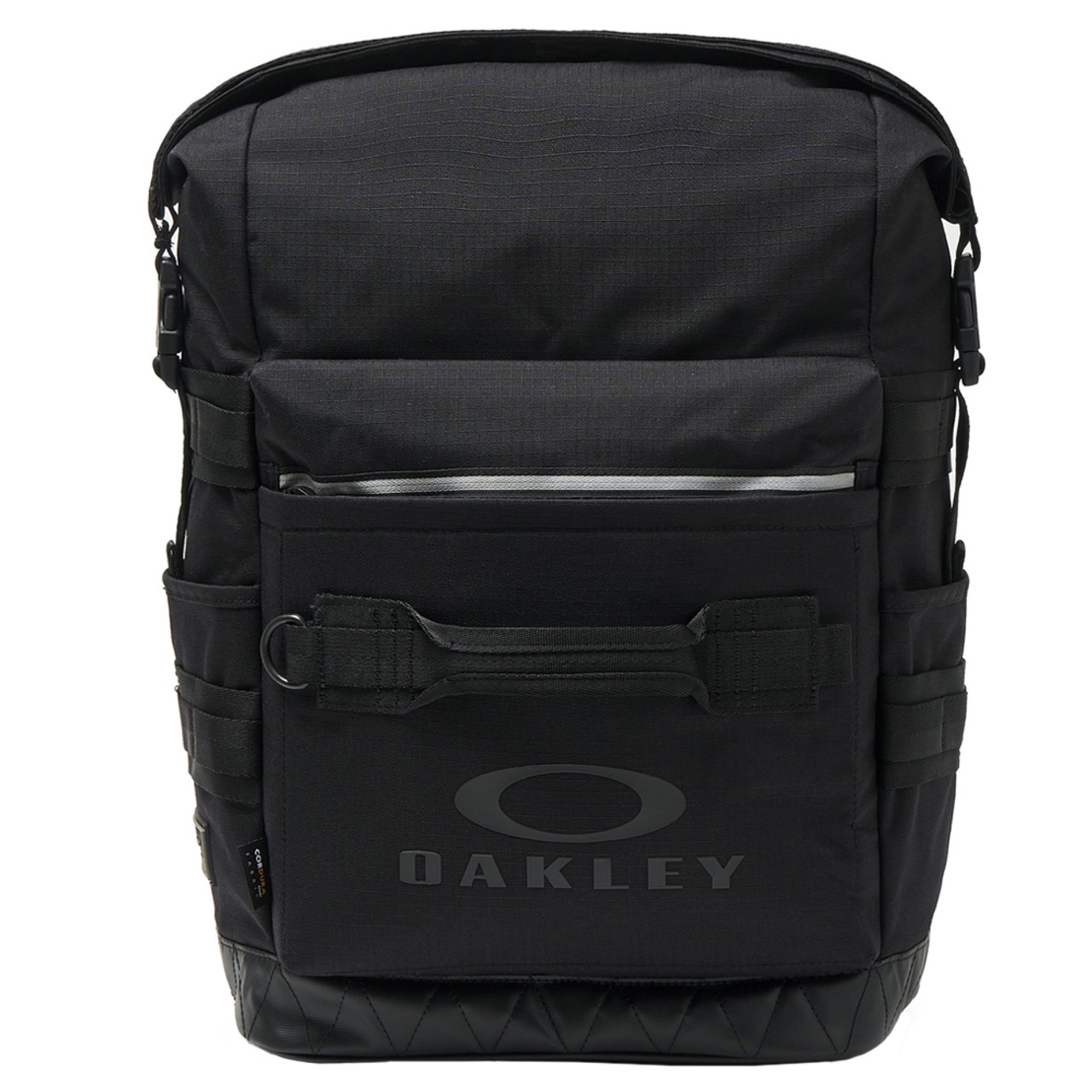 many styles new styles coupon code Oakley Utility Folded Backpack 2019 - Golfio