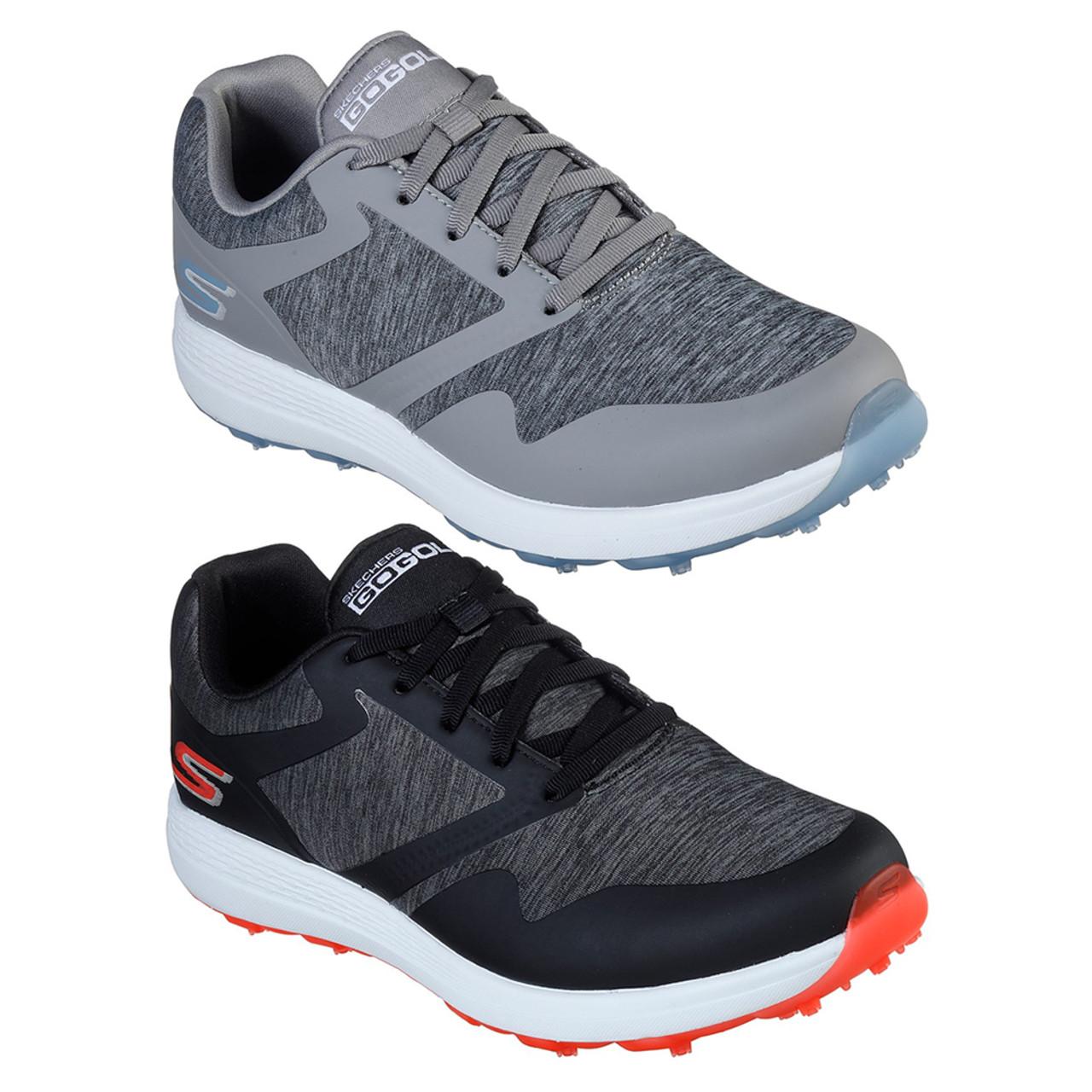 Cut Spikeless Golf Shoes 2019 Women