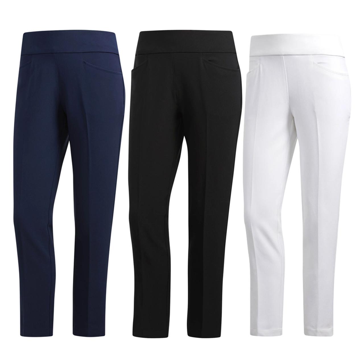 adidas pants 2019