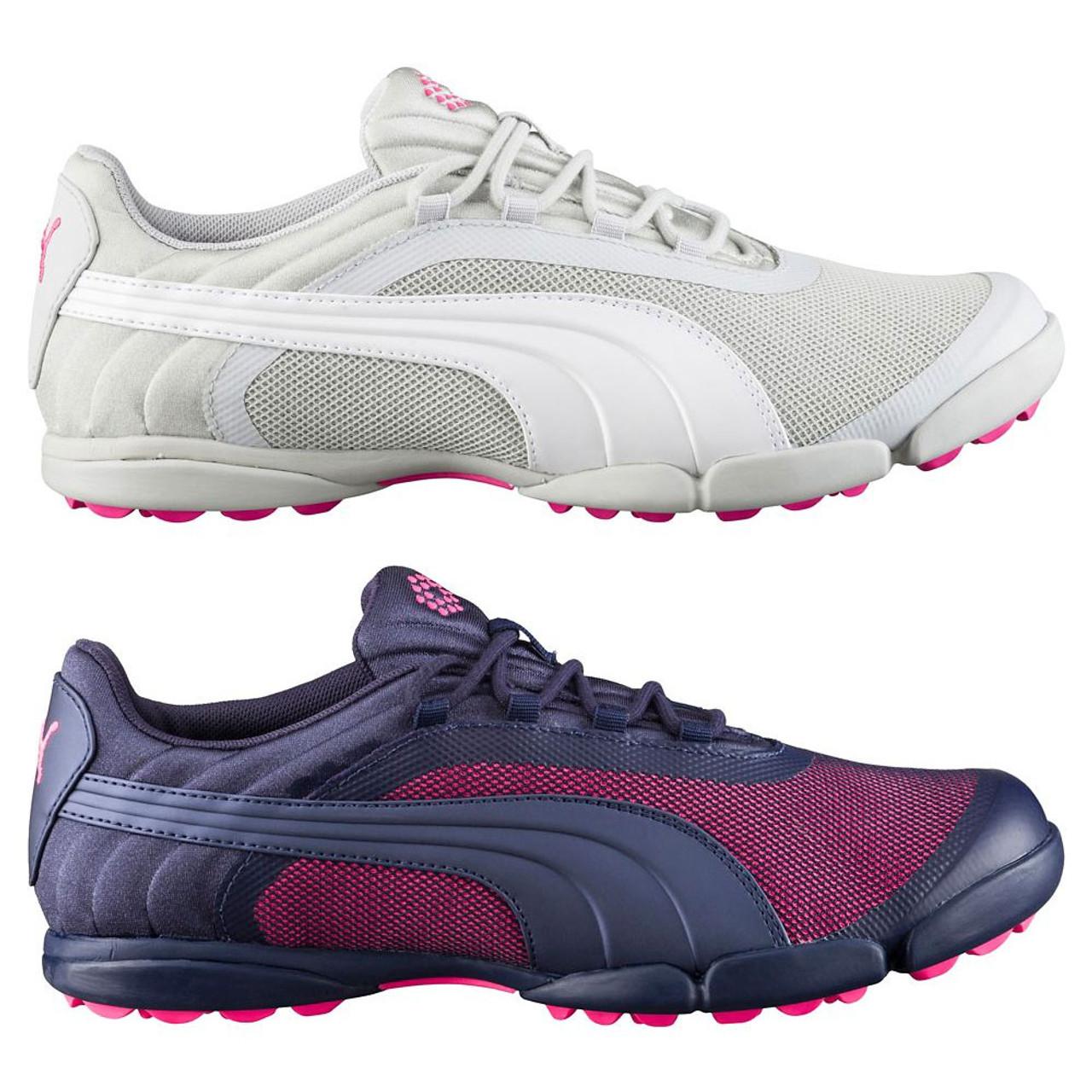 puma tennis shoes 2016