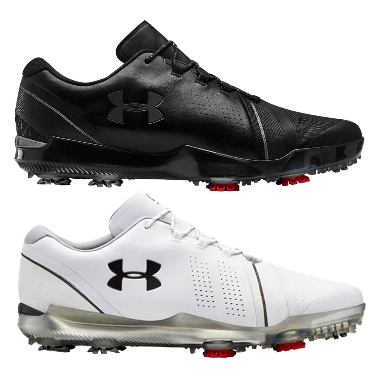 Under Armour Spieth 3 Golf Shoes 2019